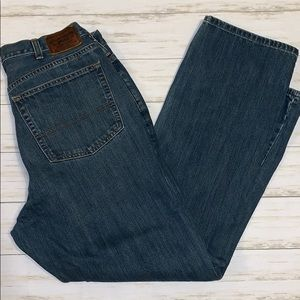Polo Jeans Mens Size 36 x 30